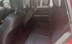 Venta de Dodge Caliber 2008 usado Manual a un precio de 220000 en Tláhuac-3