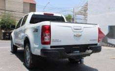 Chevrolet Colorado 2014 3.6 V6 LT 4x2 At-4