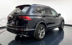 28896 - Volkswagen Tiguan 2019 Con Garantía At-4