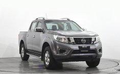 Nissan Frontier 2019 usado en Tlalnepantla-4