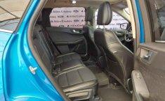 Venta de Ford Escape Titanium EcoBoost 2020 usado Automatic a un precio de 518000 en Cuauhtémoc-4