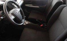 Toyota Avanza 2018 5p LE L4/1.5 Aut-3
