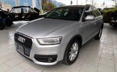 Venta de Audi Q3 2014 usado Automática a un precio de 279000 en Monterrey-3