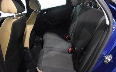 Seat Ibiza 2017 usado en Tlalnepantla-6