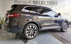 Renault Koleos 2019 barato en Tlalpan-2
