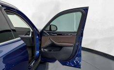 43420 - BMW X3 2018 Con Garantía-7