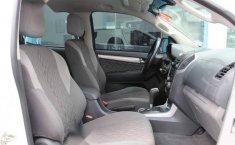 Chevrolet Colorado 2014 3.6 V6 LT 4x2 At-3