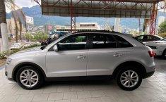 Venta de Audi Q3 2014 usado Automática a un precio de 279000 en Monterrey-2