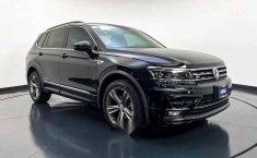 28896 - Volkswagen Tiguan 2019 Con Garantía At-3