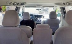 Toyota Sienna 2017 en buena condicción-5