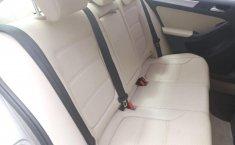 Se vende urgemente Volkswagen Jetta Sport 2014 en Amozoc-4