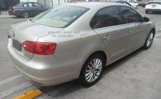 Se vende urgemente Volkswagen Jetta Sport 2014 en Amozoc-3