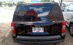 Venta de Jeep Patriot 2015 usado Automática a un precio de 209000 en Mérida-2