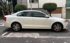 Se pone en venta Volkswagen Jetta 2013-1