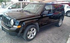 Venta de Jeep Patriot 2015 usado Automática a un precio de 209000 en Mérida-1