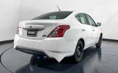 39213 - Nissan Versa 2015 Con Garantía-5