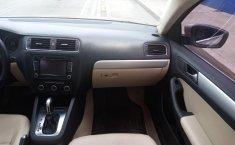 Se vende urgemente Volkswagen Jetta Sport 2014 en Amozoc-2