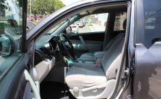 Toyota Highlander 2012 5p Base premium aut a/a R-1-5