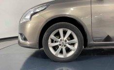 44372 - Nissan Versa 2018 Con Garantía-2