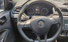 VW GOL HATCHBACK MOD. 2020 STD.-1