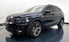 28896 - Volkswagen Tiguan 2019 Con Garantía At-2