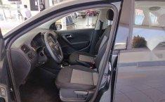 Volkswagen Vento 2019 4p TDI Comfortline L4/1.5-0