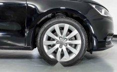 23917 - Audi A1 2018 Con Garantía-2
