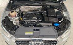 Venta de Audi Q3 2014 usado Automática a un precio de 279000 en Monterrey-1
