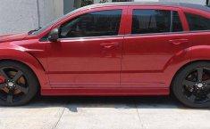 Venta de Dodge Caliber 2008 usado Manual a un precio de 220000 en Tláhuac-1