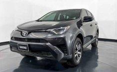 37891 - Toyota RAV4 2016 Con Garantía-5