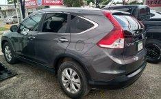 Se pone en venta Honda CR-V EXL 2013-3