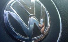 Se vende urgemente Volkswagen Jetta Sport 2014 en Amozoc-1