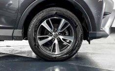 37891 - Toyota RAV4 2016 Con Garantía-4