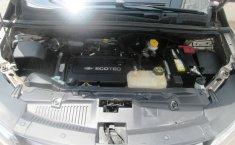 Se vende urgemente Chevrolet Trax 2018 en Gustavo A. Madero-2