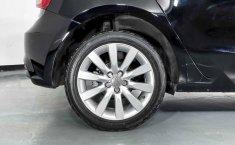 23917 - Audi A1 2018 Con Garantía-1