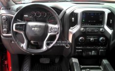 Venta de Chevrolet Cheyenne 2020 usado Automatic a un precio de 890000 en Amozoc-1
