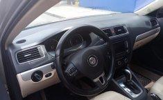 Se vende urgemente Volkswagen Jetta Sport 2014 en Amozoc-0