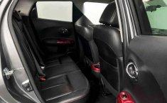 35031 - Nissan Juke 2016 Con Garantía-2