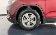 31722 - Chevrolet Trax 2018 Con Garantía-0