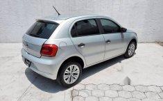 VW GOL HATCHBACK MOD. 2020 STD.-0