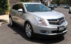 Cadillac srx 2011 premium impecable-2