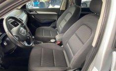 Venta de Audi Q3 2014 usado Automática a un precio de 279000 en Monterrey-0