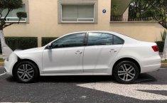 Se pone en venta Volkswagen Jetta 2013-0