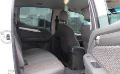 Chevrolet Colorado 2014 3.6 V6 LT 4x2 At-2