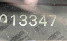 48086 - Seat Leon 2015 Con Garantía-0
