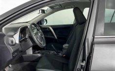 37891 - Toyota RAV4 2016 Con Garantía-2