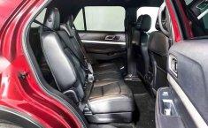 46037 - Ford Explorer 2016 Con Garantía-1