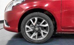 Nissan Versa 2015 barato en Cuauhtémoc-3