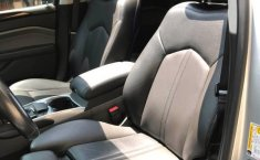 Cadillac srx 2011 premium impecable-1