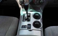 Toyota Highlander 2012 5p Base premium aut a/a R-1-0